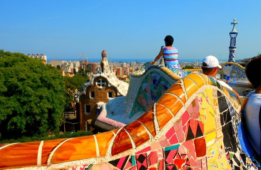 barcelona-583893_1280
