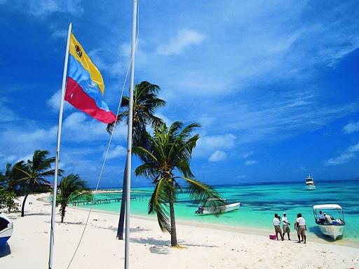 Top de las mejores Playas de Venezuela