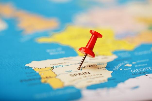Requisitos y condiciones a ciudadanos Venezolanos para entrar a España