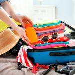 El equipaje: nuestro compañero de viaje que tanto debemos cuidar