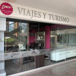 ¿Necesitas una agencia de viajes en Venezuela confiable y con buenos precios?