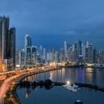 ¡Ven a conocer la Cuidad de Panamá!