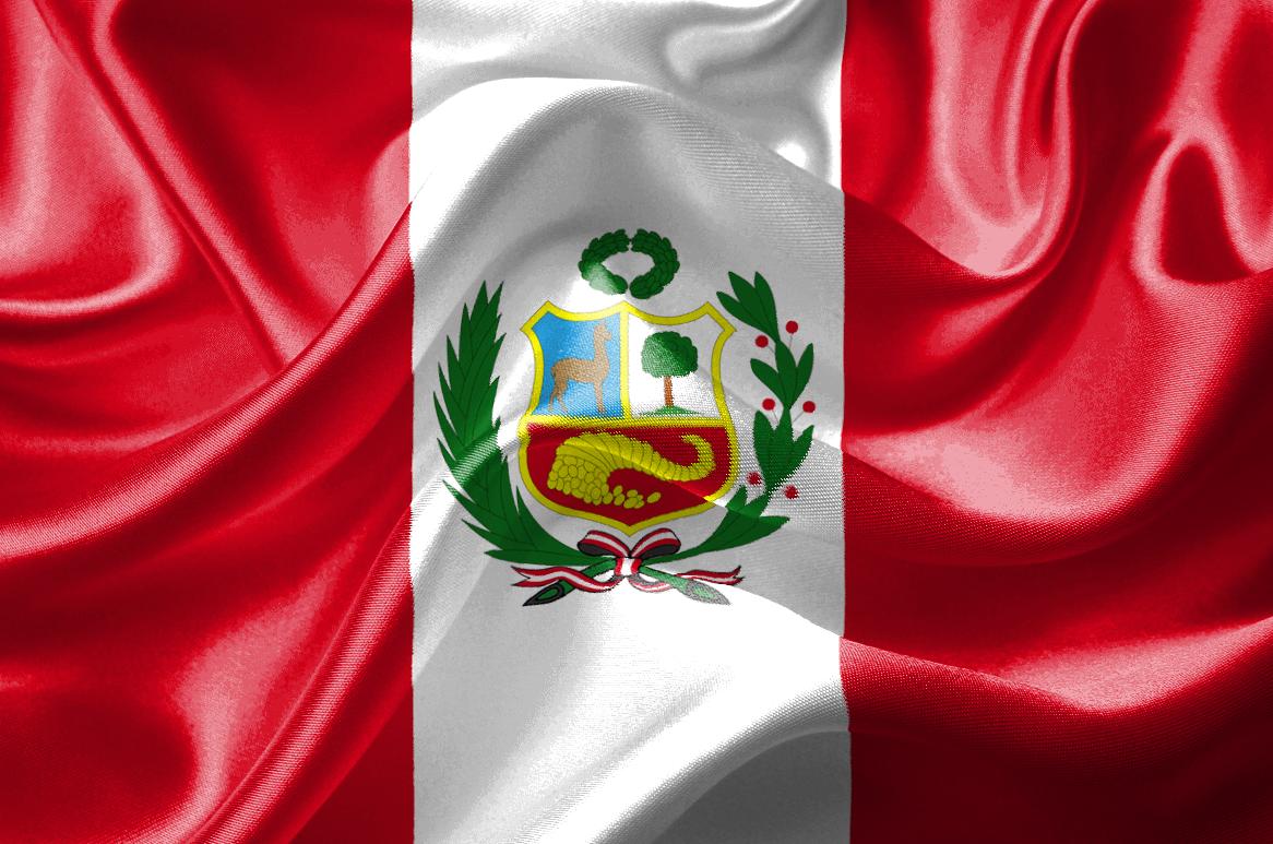 Requisitos a venezolanos para la visa a Perú