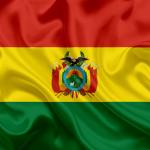 Requisitos para entrar a Bolivia
