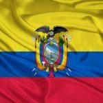 Requisitos a venezolanos para viajar a Ecuador.