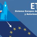 Qué es el ETIAS y como aplica para los venezolanos