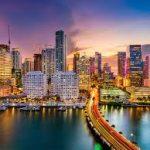 Buscas vuelos baratos a Miami desde Venezuela