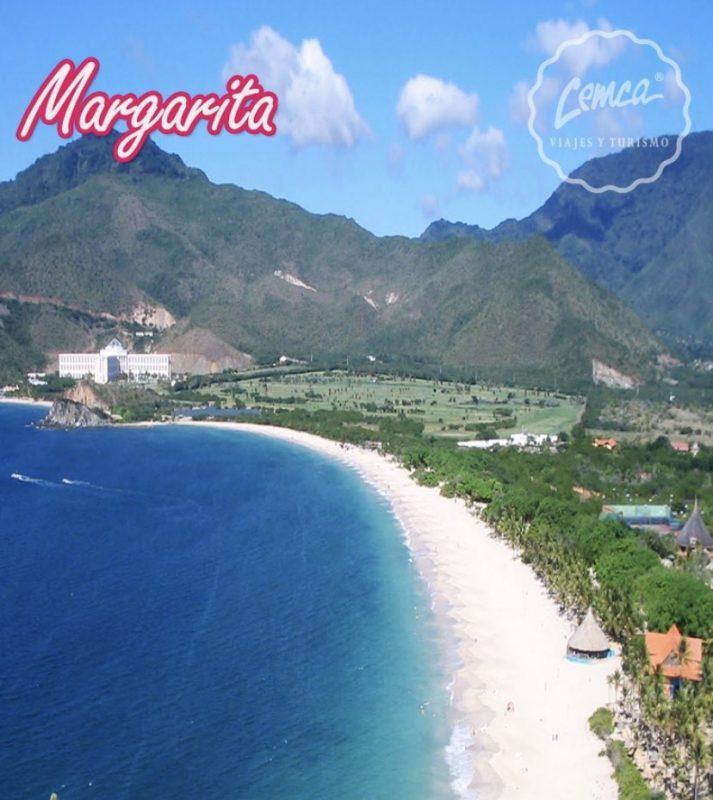 30 cosas super interesantes que hacer en la Isla de Margarita