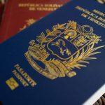 Saime implementó nuevo mecanismo para ratificar pasaportes en espera
